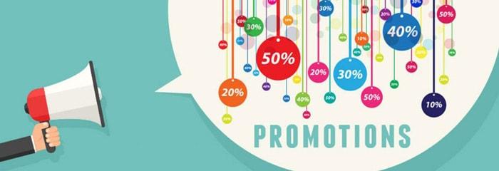 Promotion La Gi